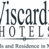 VISCARDI HOTELS