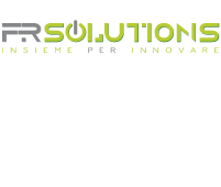 logo frsolutions